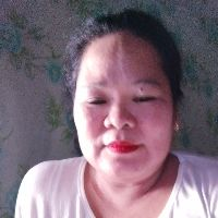 Photo 46655 for eleonorgonzales - Pinay Romances Online Dating in the Philippines