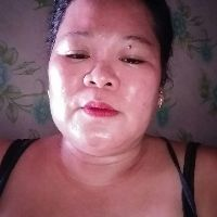 Photo 46656 for eleonorgonzales - Pinay Romances Online Dating in the Philippines