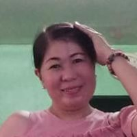 Photo 48545 for mariago1970 - Pinay Romances Online Dating in the Philippines