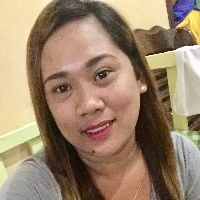 Foto 46902 for joyce1991 - Pinay Romances Online Dating in the Philippines