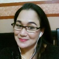 Photo 46731 for Sally - Pinay Romances Online Dating in the Philippines