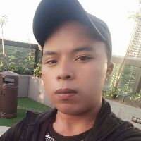 Larawan 46740 para Jeru - Pinay Romances Online Dating in the Philippines