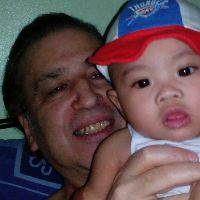Photo 47263 for VanHalen - Pinay Romances Online Dating in the Philippines