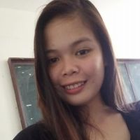 Photo 46779 for sammy123 - Pinay Romances Online Dating in the Philippines