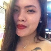 Photo 46781 for Tattoogirl92 - Pinay Romances Online Dating in the Philippines
