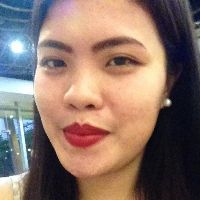Photo 46784 for Tattoogirl92 - Pinay Romances Online Dating in the Philippines