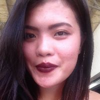 Photo 46785 for Tattoogirl92 - Pinay Romances Online Dating in the Philippines