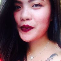 Photo 46786 for Tattoogirl92 - Pinay Romances Online Dating in the Philippines
