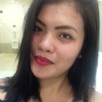 Photo 46788 for Tattoogirl92 - Pinay Romances Online Dating in the Philippines