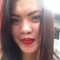 Photo 46789 for Tattoogirl92 - Pinay Romances Online Dating in the Philippines