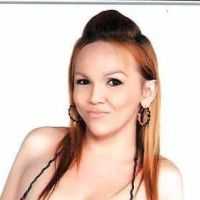Photo 46973 for SweetVenus - Pinay Romances Online Dating in the Philippines