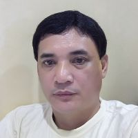 Photo 46988 for Gilbs - Pinay Romances Online Dating in the Philippines