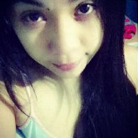 Photo 47009 pour dhallen28 - Pinay Romances Online Dating in the Philippines