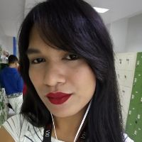 Photo 47025 for Sechem - Pinay Romances Online Dating in the Philippines