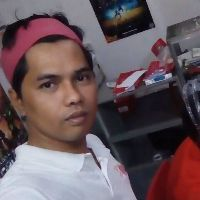 Larawan 47049 para delnoy - Pinay Romances Online Dating in the Philippines