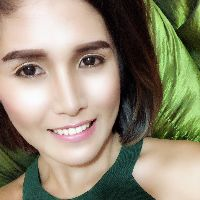 Foto 47064 untuk Arabella18 - Pinay Romances Online Dating in the Philippines