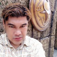 Photo 47074 for rhicky - Pinay Romances Online Dating in the Philippines
