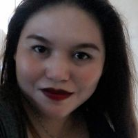 Photo 47118 for renesmee - Pinay Romances Online Dating in the Philippines