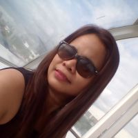 Foto 47190 para olgamarie40 - Pinay Romances Online Dating in the Philippines