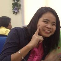 Larawan 47228 para olgamarie40 - Pinay Romances Online Dating in the Philippines