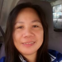 Photo 52120 for Ladyluck - Pinay Romances Online Dating in the Philippines