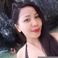 Photo 47362 for Reslie - Pinay Romances Online Dating in the Philippines