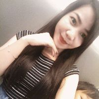 Larawan 47387 para Reslie - Pinay Romances Online Dating in the Philippines