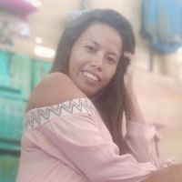 Foto 62481 para Darkwoman - Pinay Romances Online Dating in the Philippines