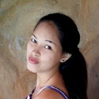 Hình ảnh 47373 cho khaterinemay - Pinay Romances Online Dating in the Philippines