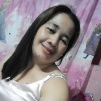 jpreglo solo beauty from Cavite City, Calabarzon, Philippines