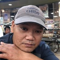 Photo 47417 for Reynald - Pinay Romances Online Dating in the Philippines