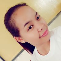 Photo 47466 for Burnzz - Pinay Romances Online Dating in the Philippines