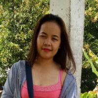 Photo 64716 for Burnzz - Pinay Romances Online Dating in the Philippines