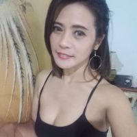 Foto 47589 per Nida - Pinay Romances Online Dating in the Philippines