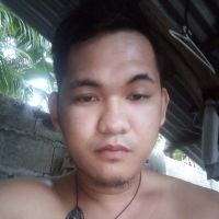 Randy_28 single man from Toledo City, Central Visayas, Philippines