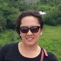 Photo 47670 for Ramwyn - Pinay Romances Online Dating in the Philippines