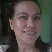 Photo 47713 for Angels1109 - Pinay Romances Online Dating in the Philippines