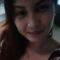 Foto 47737 para geralyn - Pinay Romances Online Dating in the Philippines