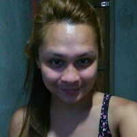 Photo 47739 for Shamayko - Pinay Romances Online Dating in the Philippines