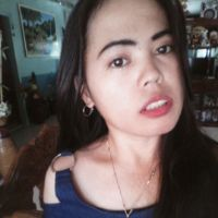 Larawan 48118 para Reedwewe - Pinay Romances Online Dating in the Philippines