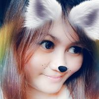 Larawan 47845 para Azalina - Pinay Romances Online Dating in the Philippines