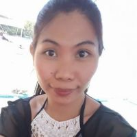 Photo 48081 for diana001 - Pinay Romances Online Dating in the Philippines