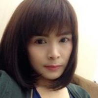 Hình ảnh 47962 cho eliza - Pinay Romances Online Dating in the Philippines