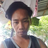Photo 52197 for Jhony - Pinay Romances Online Dating in the Philippines
