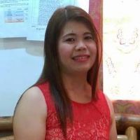 사진 48089 유형 Enelia - Pinay Romances Online Dating in the Philippines