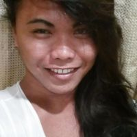 Kuva 48127 varten shufsyaak - Pinay Romances Online Dating in the Philippines