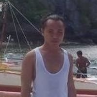 Kuva 48134 varten shufsyaak - Pinay Romances Online Dating in the Philippines