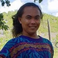 Kuva 48136 varten shufsyaak - Pinay Romances Online Dating in the Philippines