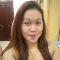 Simple being me - Pinay Romances Dating