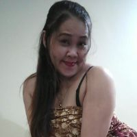 Photo 48215 for Mhemhe - Pinay Romances Online Dating in the Philippines